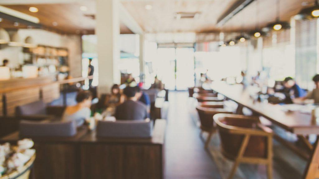 Caldaie-e-stufe-a-pellet-per-ristoranti-bar-hotel