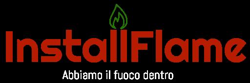 InstallFlame | Stufe a pellet Verona