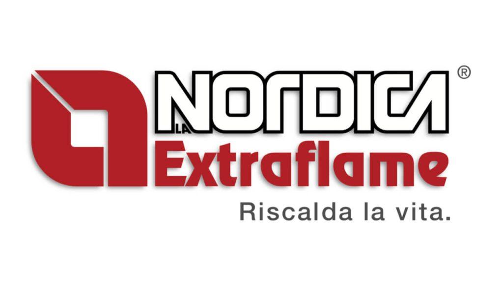 centro-assistenza-tecnica-la-nordica-extraflame-verona